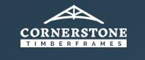 Cornerstone Timberframes
