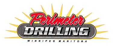 Ed & Di Enterprises Ltd. / Perimeter Drilling Ltd.
