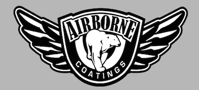 Airborne Coatings