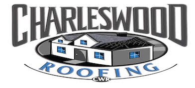Charleswood Roofing