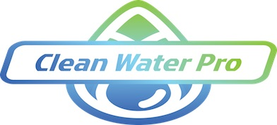 Clean Water Pro