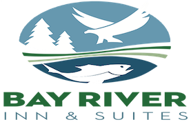 Bay River Developments