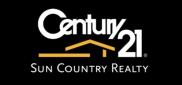 Century 21 Sun Country