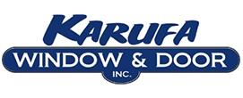 Karufa Windows and Doors