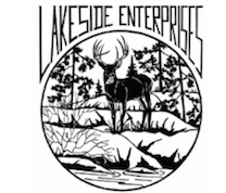 Lakeside Enterprises