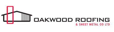 Oakwood Roofing and Sheet Metal