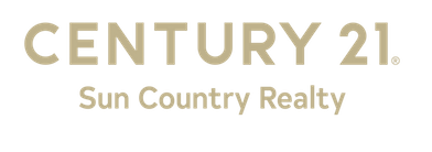 Century 21 Sun Country Realty