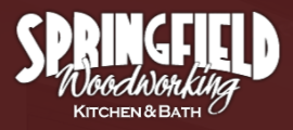 Springfield Woodworking