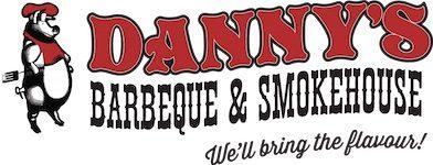 Danny's Whole Hog