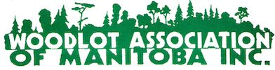 Woodlot Association of Manitoba
