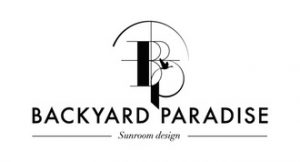 Backyard Paradise Sunroom Design