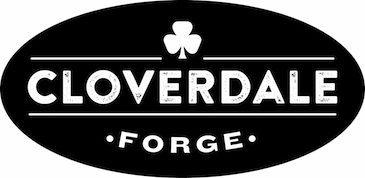 Cloverdale Forge
