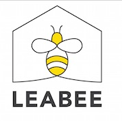 LeaBee