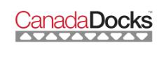 Canada Docks