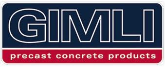 Gimli Precast Concrete