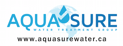 Aqua Sure Water Systems