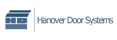 Hanover Door Systems