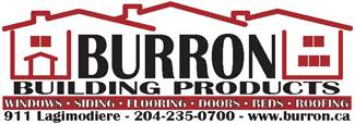 Burron Building Products