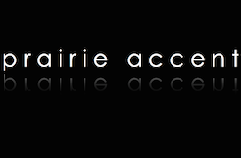Prairie Accent Railings