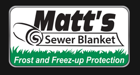 Septic Blankets Canada