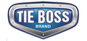 Tie Boss