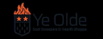 Ye Olde