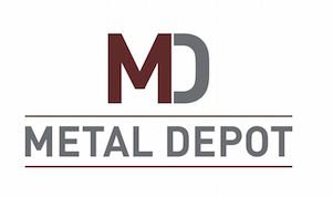 Metal Depot