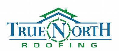 True North Roofing