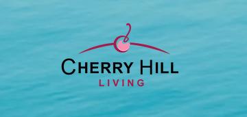 Cherry Hill Living