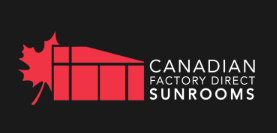 Factory Direct Sunrooms