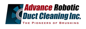 Advance Robotic Duct Cleaning