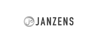 Janzen's Paint and Decorating