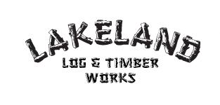 Lakeland Log and Timber Works