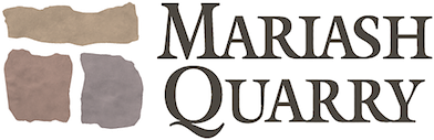 Mariash Quarry