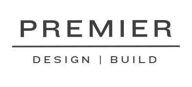 Premier Design Build