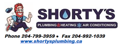 Shorty's Plumbing and Heating