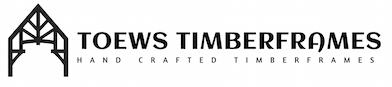 Toews Carpentry Timberframes
