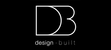 Design-Built