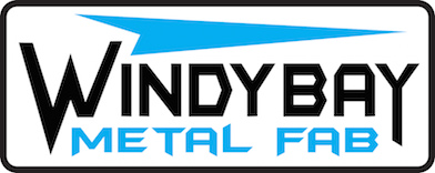 Windy Bay Metal Fab