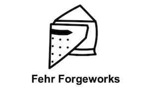 Fehr Forgeworks