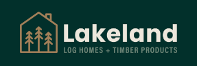 Lakeland Log and Timber Works